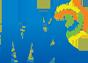 M4 Media Logo